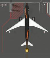 Wildcat A350-900.png
