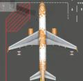 Olympus 757.png