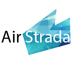 AirStrada.png