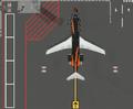 Wildcat CRJ200.png
