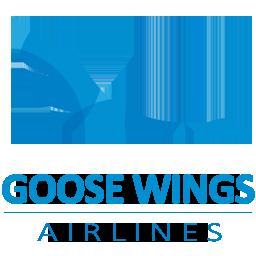 Goose.png