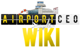 Airport CEO Wiki