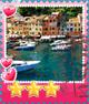 Riviera-Stamp.png