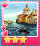 Venice-Stamp.png
