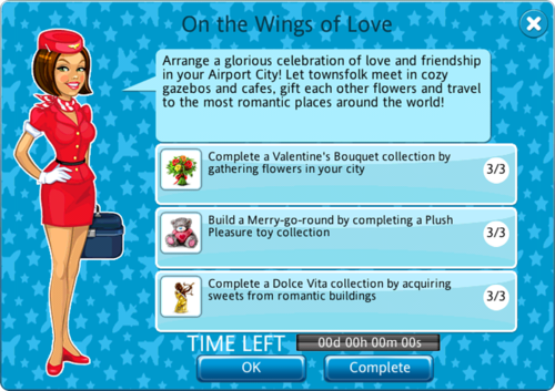 On the Wings of Love.png