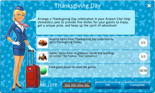 Thanksgiving Day (Event).png