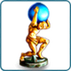 Atlas (Creation Myths).png