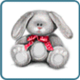 Plush Rabbit.png