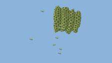 Giant Bee Hive.png