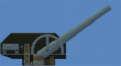 Heavy cannon turret.PNG