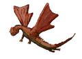Dragon 600.png