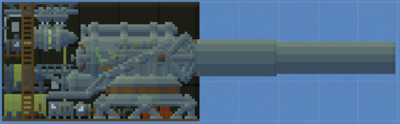 Imperial cannon.PNG
