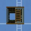 Fire door.png