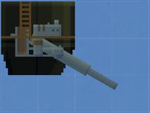 Medium Ventral Turret.PNG