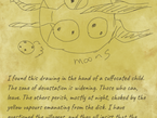 Moon Disk Notes.png
