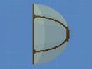 Large Balloon Endcap.png