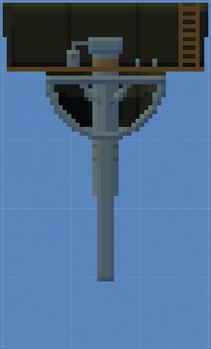Ventral turret.PNG