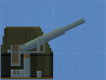 Medium Dorsal Turret.PNG