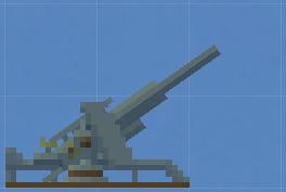 Deck gun.PNG