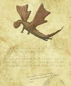 Dragon Notes.jpg