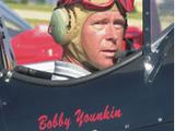 Bobby Younkin