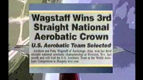 2006 ICAS Hall of Fame Patty Wagstaff