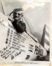 Arthur-Everett-Scholl-art-scholl-24-December-1931-16-September-1985-celebrities-who-died-young-31832079-473-600.jpg