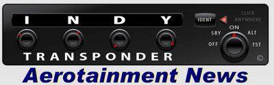 IndyTransponder.com