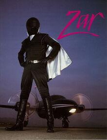 ZAR-poster.jpg