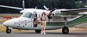 Bob-Hoover-Shrike-AeroCommander.jpg