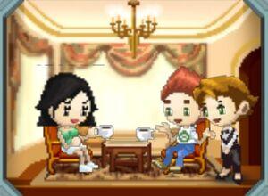 Cafe Lvl4.JPG