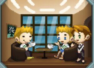 Cafe Lvl1.JPG