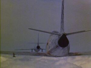 Airwolf 1.06 MiG 4.jpg