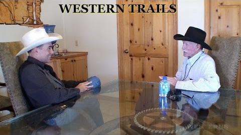 Western_Trails_TV_show_episode_Alex_Cord_special_guest