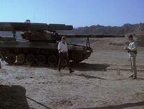 Tank-jennie