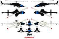 AIRWOLF-1