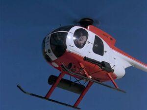 Graydon's chopper-santinis millions.jpg