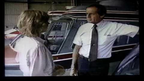 Airwolf_Behind_the_Scenes._Peter_McKernan_Sr._Interview_JetCopters_Inc.