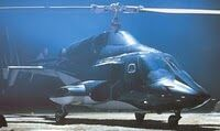 Airwolf5