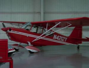 Bellanca-the truth about holly.jpg