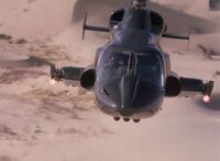 https://airwolf.wikia