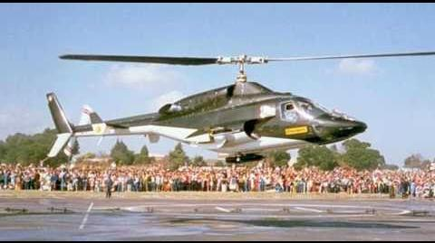 AIRWOLF_in_SOUTH_AFRICA_Documentary_Trailer