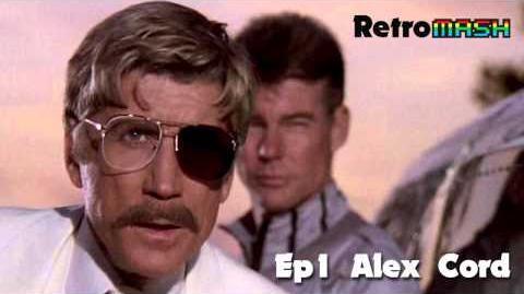 Retromash_Podcast_-_Alex_Cord_from_Airwolf