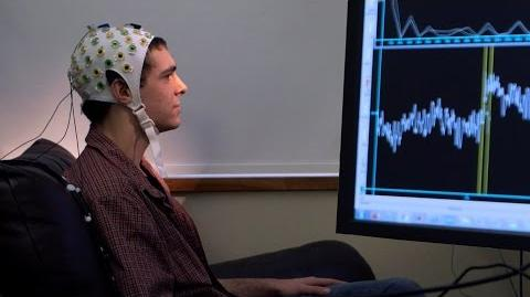 Brain-Computer Interface - Mysteries of the Brain