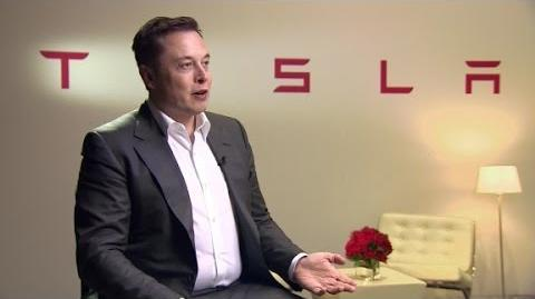 "Elon_Musk_""Cyborg_brain_interface"""
