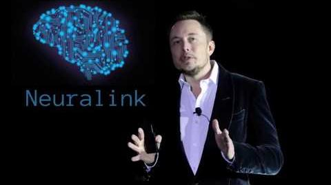 Elon_Musk_Plans_to_Beat_Artificial_Intelligence_by_Merging_With_it_-_Neuralink