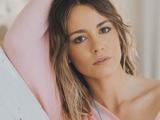 Sofia Ellar