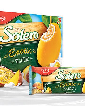 Solero.jpg