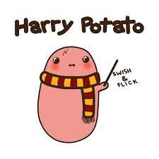 Harrypotato.pn
