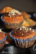 46b0973cbf990cb914cea89239691a29--portie-banana-nut-muffins